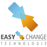 CeramTec 'Easy-Change' Technology
