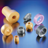 Ceramic Tools for Forming, Bending  and Widening