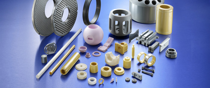 applications of ceramics An easy-to-understand introduction to ceramic materials, such as pottery, porcelain, and glass to find so many applications for ceramics in the world of medicine.