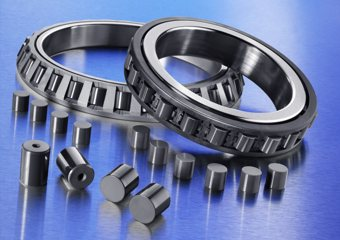Image result for roller bearing wikipedia