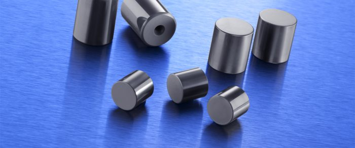 Silicon Nitride Ceramics for Roller Bearing Technology – A